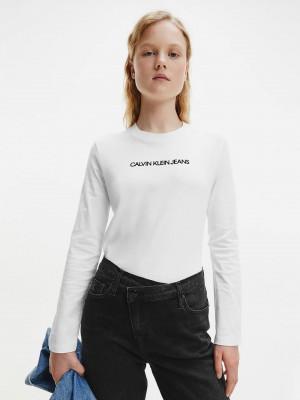 Institutional Triko Calvin Klein
