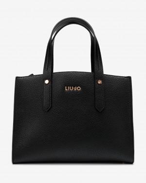 Liu Jo černá kabelka