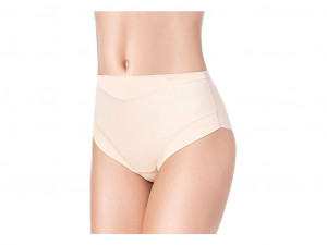 Kalhotky Slip Esencial 2-pack - Janira bílá