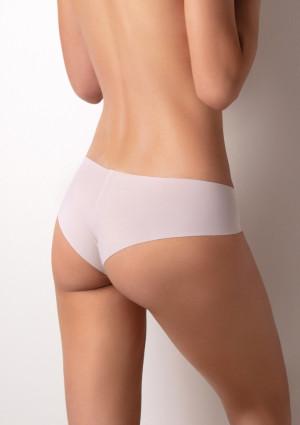 Kalhotky 8142 Cotonella  L Bílá