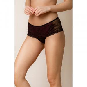 Kalhotky Triola 35821