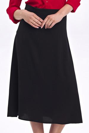 Sukně  model 141922 Colett