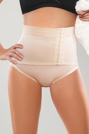 Kalhotky model 108505 Mitex