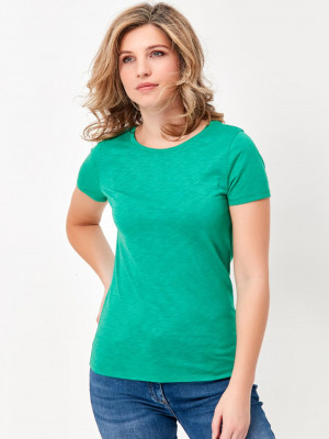 Triko M&Co Zelená