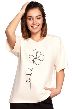 ~T-shirt model 152998 BE