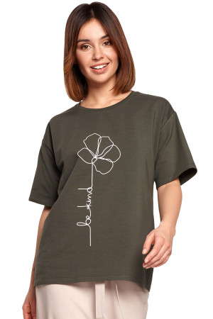 ~T-shirt model 152999 BE