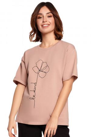 ~T-shirt model 153000 BE