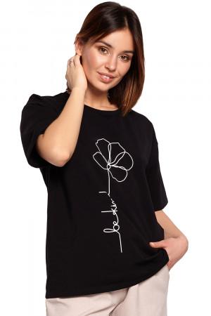 ~T-shirt model 153001 BE