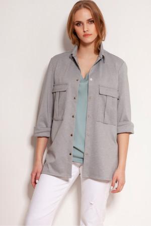 Dámská košile  model 153498 Lanti  L/XL