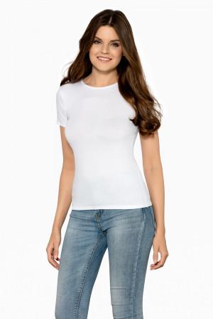 ~T-shirt model 154228 Babell