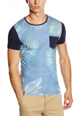 ~T-shirt model 62698 YourNewStyle