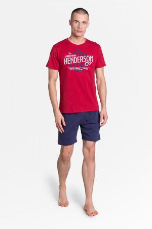 Pyžama  model 151702 Henderson