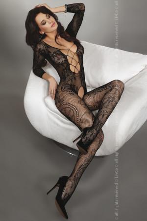Bodystocking model 113931 Livia Corsetti Fashion  S/L