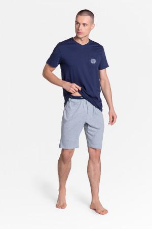 Pyžama  model 152049 Henderson