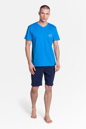 Pyžama  model 152050 Henderson