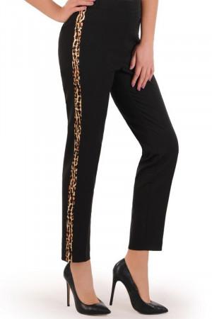 Dámské kalhoty  model 152319 Jersa