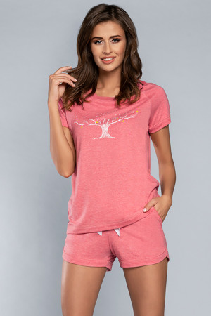 Pyžama  model 146757 Italian Fashion