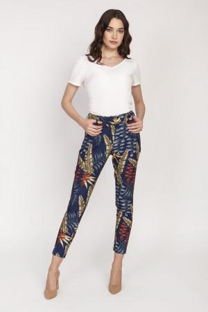 Dámské kalhoty  model 151236 Lanti