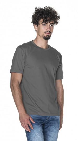 Pánské tričko Heavy 21172-3XL