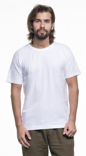 Pánské tričko Heavy 21172-20-3XL