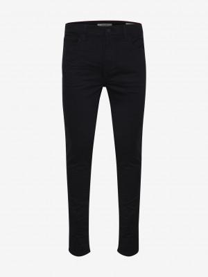 Jeans Blend Černá