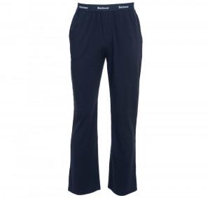Pyžamové kalhoty Barbour Abbott - navy