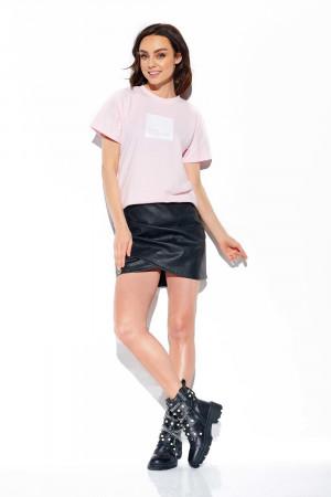 Dámské tričko model 144101 Lemoniade
