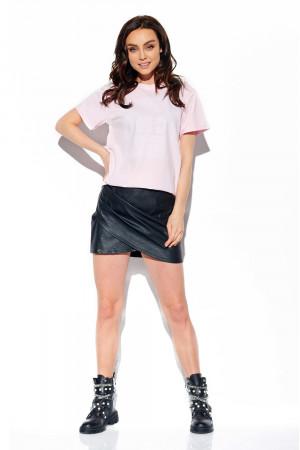Dámské tričko model 144105 Lemoniade