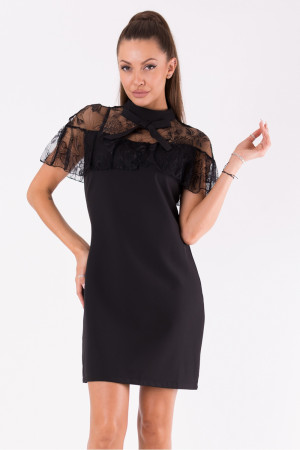 Večerní šaty model 119508 YourNewStyle