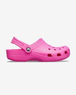 Crocs Classic Crocs Růžová - 36-37