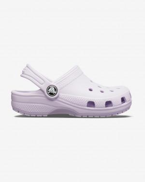 Classic Crocs Crocs - 43-44