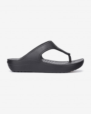 Crocs Crocs - 34-35