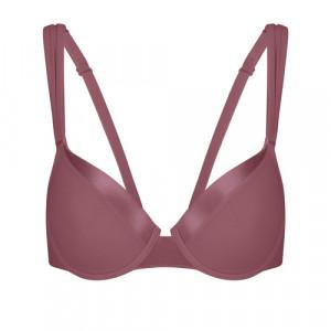FULL CUP BRA 251327 Shaded pink(313) - Simone Perele Stínovaná růžová