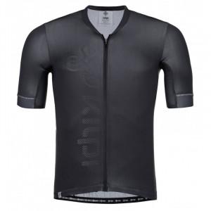 Pánský cyklistický dres Brian-m černá - Kilpi