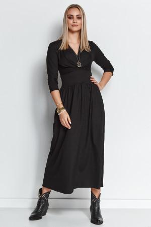 Denní šaty model 156490 Makadamia  36/38