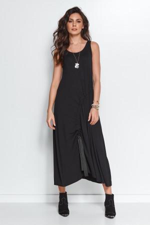 Denní šaty model 156480 Numinou  36/38