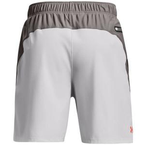 Pánské kraťasy UA Knit Woven Hybrid Shorts FW21 - Under Armour