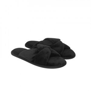 Dámské papuče ZAZZY 39314