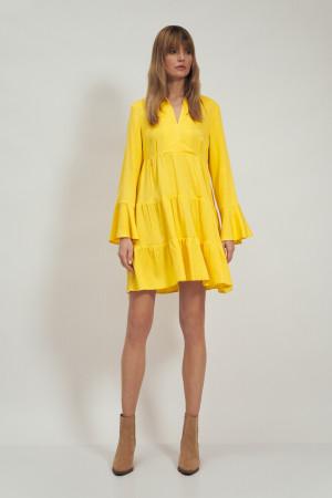 Denní šaty model 154997 Nife  36/38