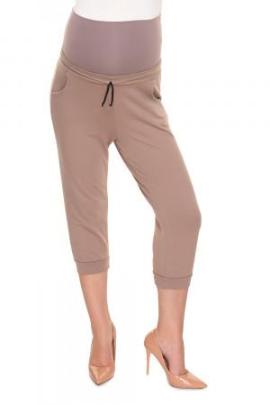 Kapri kalhoty  model 157819 PeeKaBoo  L/XL