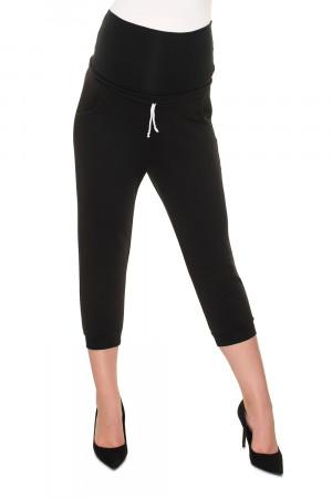 Kapri kalhoty  model 157820 PeeKaBoo  L/XL