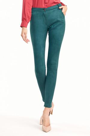 Dlouhé kalhoty  model 157890 Nife