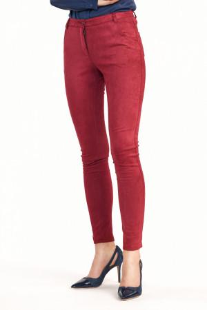 Dlouhé kalhoty  model 157891 Nife