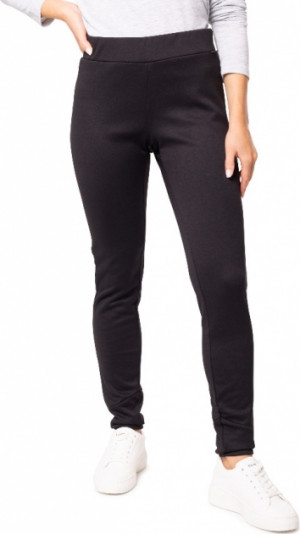 SAM 73 Dámské kalhoty TIFFANY