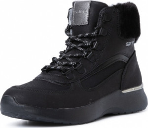 SAM 73 Dámské boty CATRINE