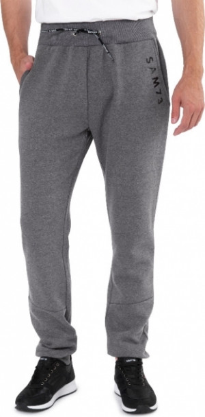 SAM 73 Pánské kalhoty MURRAY