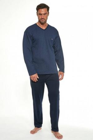 Pánské pyžamo 310/189 Bill