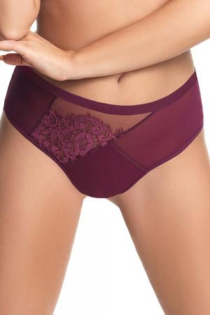 Brazilské kalhotky model 158190 Gorsenia Lingerie