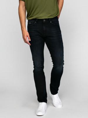 Albert Simple Jeans GAS