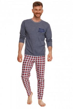 Pánské pyžamo 2656